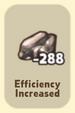 EfficiencyIncreased-288Iron