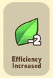 EfficiencyIncreased-2Herbs