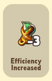 EfficiencyIncreased-3Viper Essence