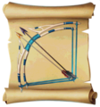 Bows Double String Blueprint.png