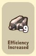 EfficiencyIncreased-9Iron