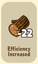 EfficiencyIncreased-22Wood