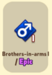 ItemAbilityUnlockedBrothers-in-arms1Epic