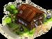 Building HuntersLodgeIcon