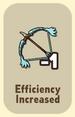 EfficiencyIncreased-1Falcon Bow