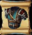 Vests Pirate Armor Blueprint.png