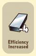 EfficiencyIncreased-4Steel