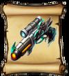 Guns Dragon Fire Blueprint