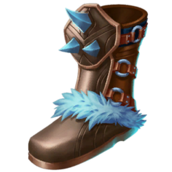 Boots Wildling Boots