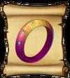 Rings Mystic Ring Blueprint