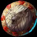 Shields Knight Shield.png