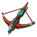 Bows Crossbow.png