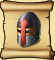 Helmets FullHelmBlueprint