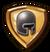 CSkill ArmorCrafting