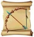 Bows Forester Blueprint.png