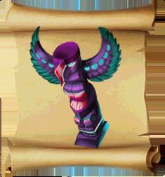 File:Spells Hawk Totem Blueprint.png