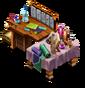 Arts&CraftsStation6-10