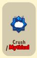 ItemAbilityUnlockedCrushMythical.png