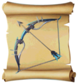 Bows Recurved Bow Blueprint.png