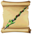 Spears Poison Tip Blueprint.png