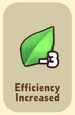 EfficiencyIncreased-3Herbs