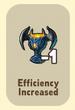 EfficiencyIncreased-1Liquid Fire