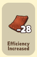 EfficiencyIncreased-28Leather