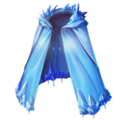 Clothes Ice Cloak.png