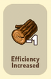 EfficiencyIncreased-1Wood
