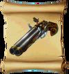 Guns Double Barrel Blueprint