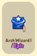 ItemAbilityUnlockedArch Wizard1Epic