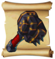 Maces Hammer Fist Blueprint.png