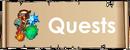 Quests btn