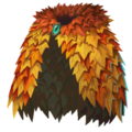 Gaia's Mantle.png