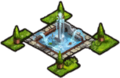 Building Fountain.png