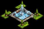 Building Fountain