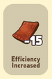EfficiencyIncreased-15Leather