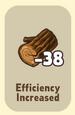 EfficiencyIncreased-38Wood