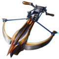Bows Heavy Crossbow.png