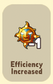 EfficiencyIncreased-1Sun Tear
