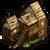 Building SawmillIcon