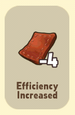 EfficiencyIncreased-4Leather