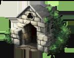 Quest CatacombsIcon