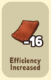 EfficiencyIncreased-16Leather