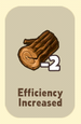 EfficiencyIncreased-2Wood