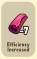 EfficiencyIncreased-7Fabric