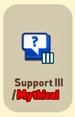 ItemAbilityUnlockedSupport3Mythical