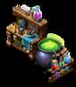 AlchemyTable1-5
