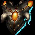 Shields Ember Shield.png