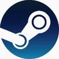 External Button Steam